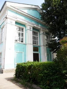 rdk-fasad