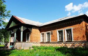 arap-cdd-fasad
